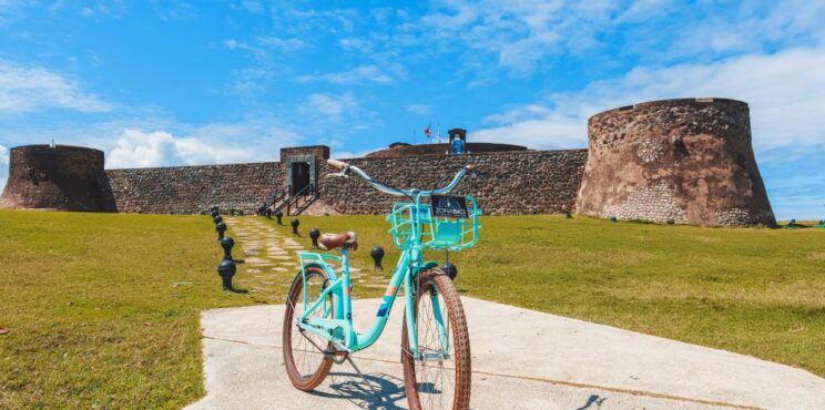 En su quinto aniversario, Zona Bici abre tienda en Puerto Plata