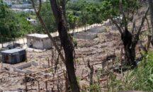 Alcalde SDE afirma preparan solución definitiva a ocupación Los Farallones