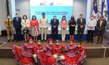 INFOTEP y Asonahores presentan plan formativo sobre Protocolo General de Actividades Turísticas ante el COVID-19