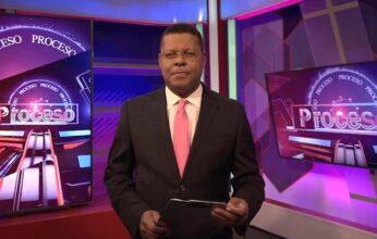 Market TV estrena nueva programación este lunes 2 de noviembre