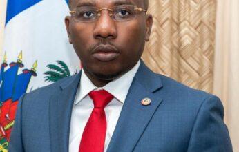 Canciller de Haití visitará la República Dominicana