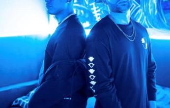 """J.O y Mark B prenden la radio y plataformas digitales con """"Guayeteo"""""""