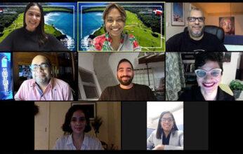 """""""Mis 500 locos"""" representará a la República Dominicana ante los Premios Oscar 2021"""