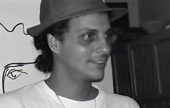 El Rock dominicano está de luto por la partida de Homero Guerrero
