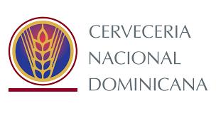 La CND reconoce ha experimentado una baja en la disponibilidad de sus productos