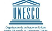UNESCO aprueba logo diseñado por la República Dominicana sobre la designación de Santo Domingo como Ciudad Creativa