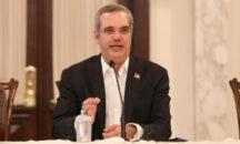 Gobierno reduce déficit fiscal en 77 mil millones; aumenta a 10,600 millones las reservas del BC