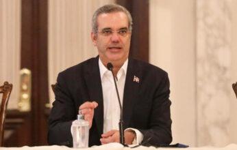 Presidente Abinader reacciona indignado por asesinato de pastores evangélicos en Villa Altagracia