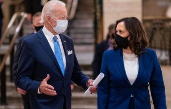 Presidente Biden explica los pasos para reformar sistema inmigratorio