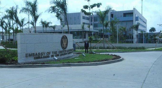 Embajada de Los Estados Unidos informa sobre los Servicios de la Unidad de Visas de Inmigrante
