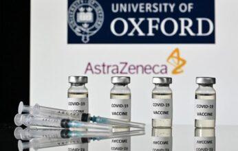Ministerio de Salud Pública aprueba primera vacuna contra el COVID-19 en RD