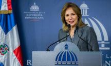 Gobierno cumplirá con la cantidad viceministerios permitidos por ley