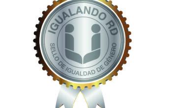 Bepensa Dominicana, primera industria en recibir elSello Platino Igualando RD