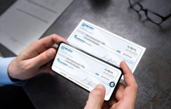 Banreservas incorpora nuevas funcionalidades a su APP Empresas