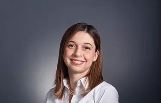 Presidente designa una nueva directora en la  DGCine en sustitución de Ivette Marichal