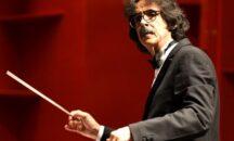 El Teatro Nacional Eduardo Brito desarrollará programa de capacitación a su personal