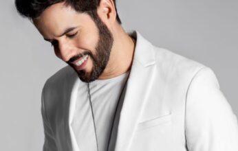 Manny Cruz  destacado por la Revista Billboard