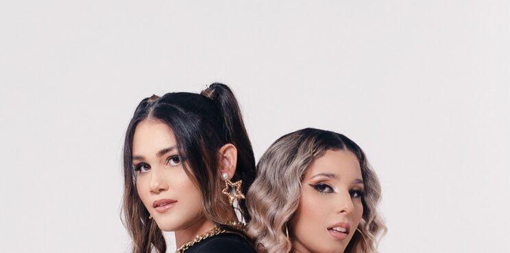"""Merlis Camilo  lanza nuevo sencillo y videoclip """"Hechicera"""", en colaboración con Patty Moll"""