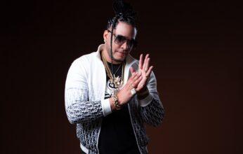 """Dj dominicano """"Ice P"""" triunfa en NY y busca darse a conocer en RD"""
