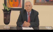 Experto internacional cita desafíos de la Formación Profesional en República Dominicana