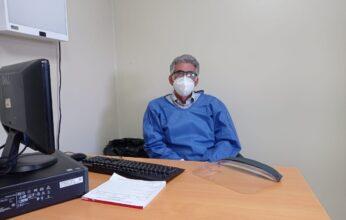 Neurólogo llama a pacientes epilépticos a continuar tratamiento