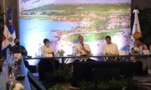 Presidente Abinader aseguró que la República Dominicana inició la recuperación del sector turismo