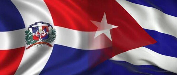 República Dominicana y Cuba buscan potencializar industrias culturales a través de la red de Ciudades Creativas de la UNESCO
