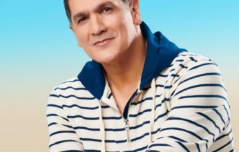 """Eddy Herrera lanza """"Ojalá que no te duela"""""""