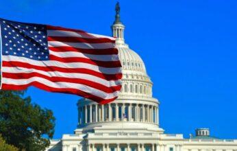 Estados Unidos dona US$ 1,345,000 a la Suprema Corte de Justicia para modernizar almacenamientos de datos
