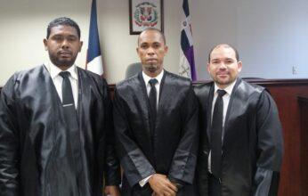 Cámara Civil ordena a alcaldesa de San Juan entregar información requerida por jurista