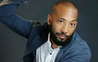 Johnnié Mercedes emplaza a la DGCINE a tratar actores con igualdad