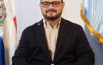 Director de CORAAPPLATA exhorta a la población prudencia en Semana Santa