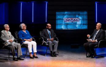 CERTV difunde programación especial por 56 el aniversario de la gesta de abril