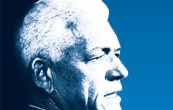 RD-UNESCO hace llamado a cuarta convocatoria del Premio UNESCO/Juan Bosch