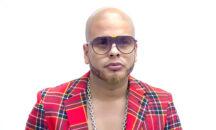 """""""Misericordia"""" de Ala Jazá con más de un millón de vistas en Youtube"""