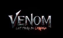 Tráiler Venom y Carnage villano letal