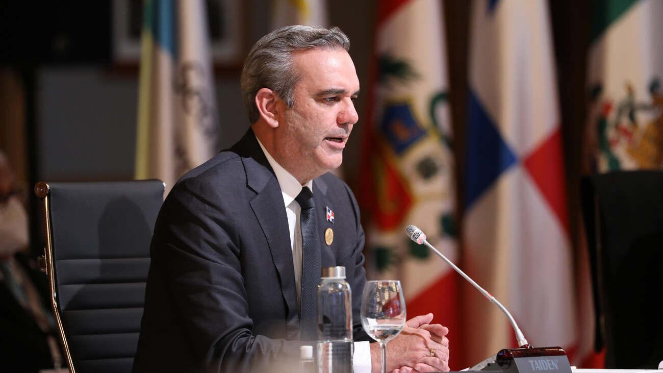 República Dominicana acoge la reunión de Ministras y Ministros de Hacienda y Economía de Iberoamérica