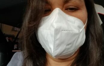 Neumóloga del Moscoso Puello identifica factores de riesgo del asma