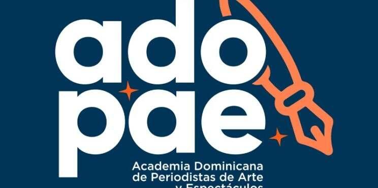 Comunicadores anuncian creación de la Academia Dominicana de Periodistas de Arte y Espectáculos (ADOPAE)