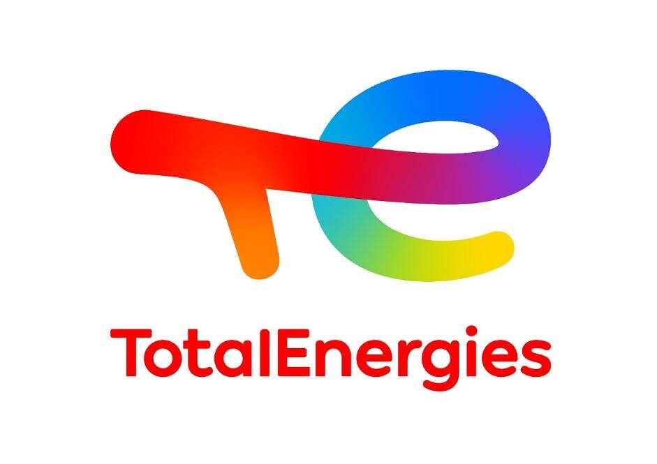 Total se transforma y se convierte en TotalEnergies