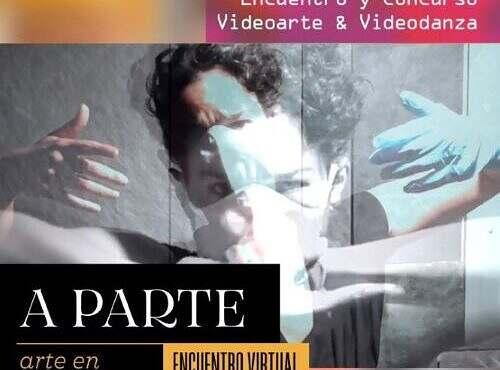 """Anuncian segunda edición concurso artístico """"A parte"""""""