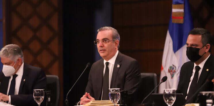 El CNM anuncia que el próximo jueves escogerá los jueces titulares y suplentes para el TSE