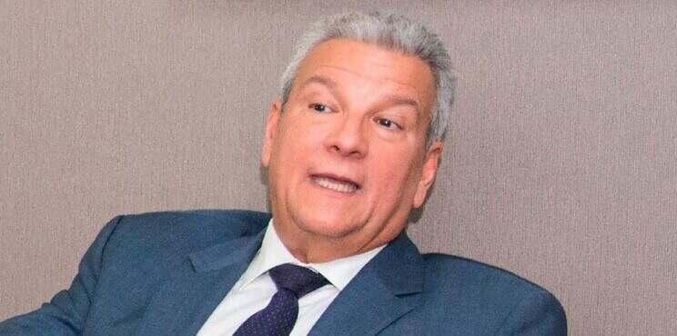 Lisandro Macarrulla denuncia campaña de difamación