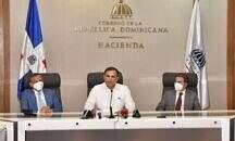Estado dominicano ahora es dueño del 100% de Refidomsa
