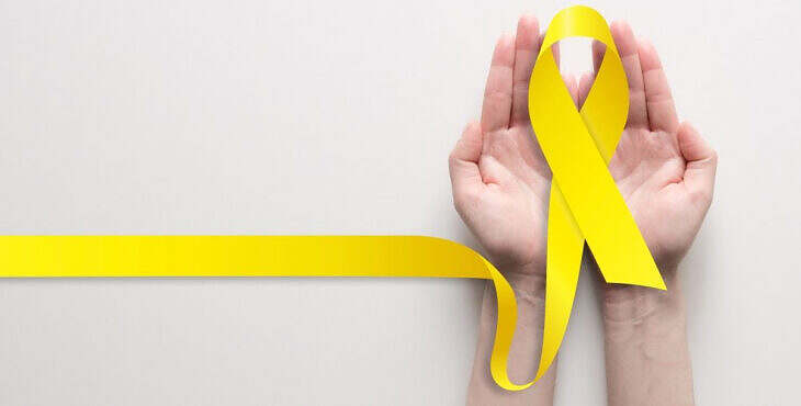 El suicidio es un problema de salud pública urgentey su prevención debe ser una prioridad en el mundo