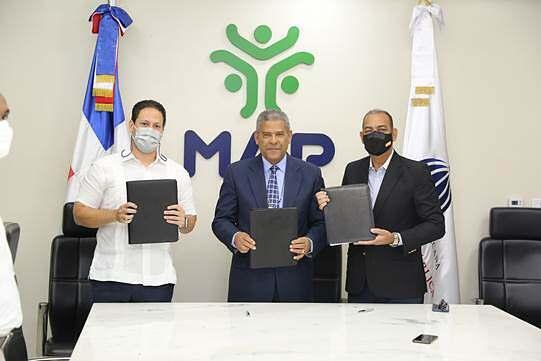Elaboran procedimiento para la puesta en marcha del Ministerio de la Vivienda, Hábitat y Edificaciones