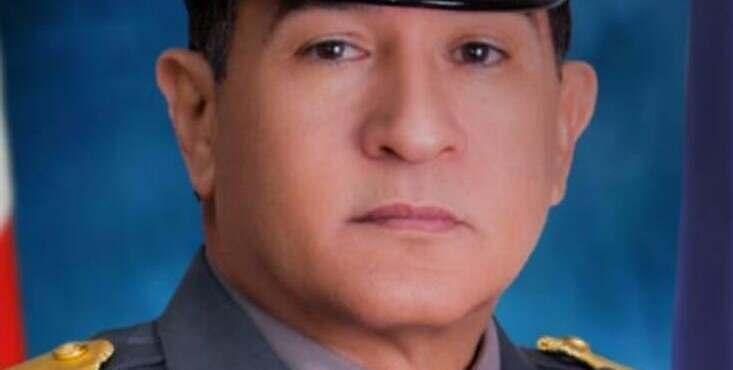 Presidente Abinader designa un nuevo director de la Policía Nacional