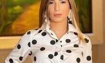 El Ministerio Público investiga crimen voluntario de la arquitecta Perla Massiel (Leslie) Rosado Marte