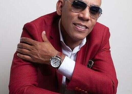 Sharey Bravo estrena canción y prepara disco de bachata